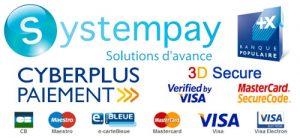 systempay_logo_cb-300x138