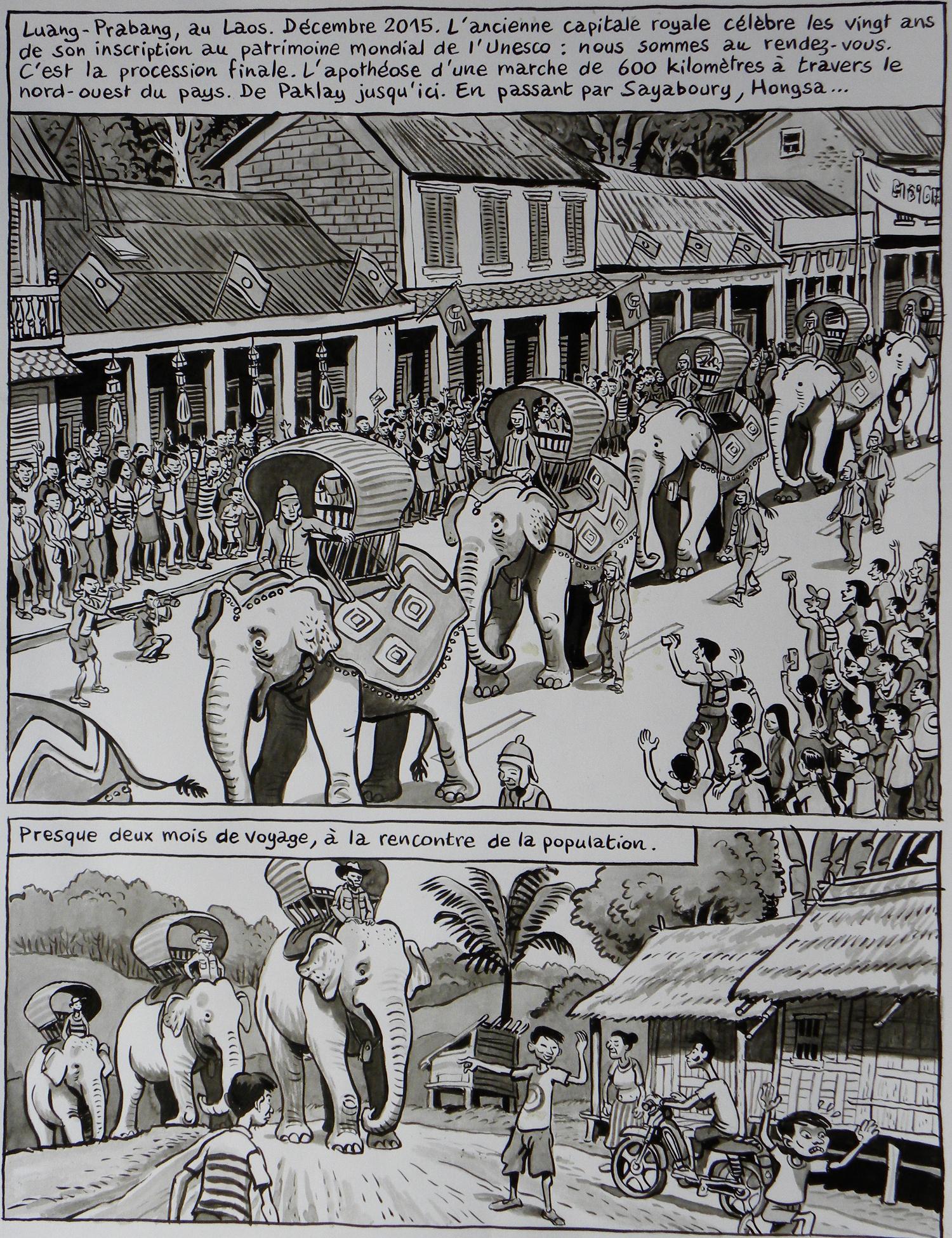 http://www.zicbul.fr/wp-content/uploads/dumontheuil-planche-originale3-elephant.jpeg