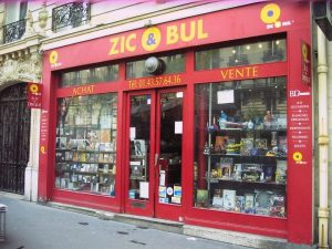 zicbul_magasin-600x450